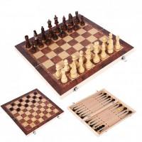 Шахматы, шашки, нарды, покер