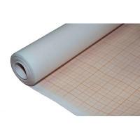 Бумага миллиметровая