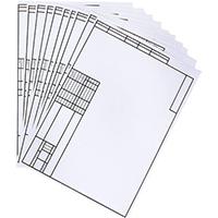Бумага для черчения
