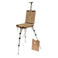 Оборудование и мебель