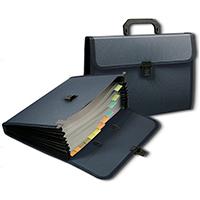 папки менеджеры и портфели