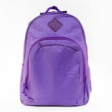Рюкзак молодежный JO987129