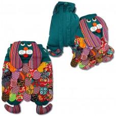 Рюкзак детский 3064