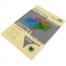 Бумага для копир.тех. А4 20л, 80г,