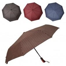 Зонт складной автомат,