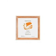 Фоторамка-дерево 20*20 сосна с20 5-05345 Светосила