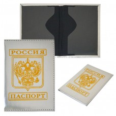Обложка для паспорта 15841