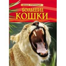 Книжка Энциклопедия