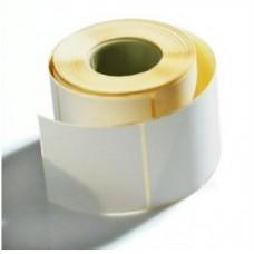 Этикетки лента Термо 30*20 40мм втулка 2000шт рул.для принтеров/весов 47135С/